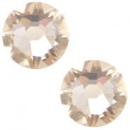 Swarovski stones Swarovski Elements 2088-SS 34 flat back (7mm)
