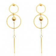Specials Trendy earrings