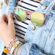 Inspirational Sets Style your shades
