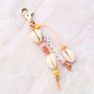 Inspirational Sets Beach jewellery with wooden beads